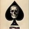 Ghostman413's avatar