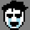 GhostMaster2005's avatar