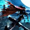 ghostmech007's avatar