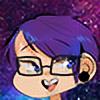 ghostmich's avatar