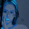 ghostmigraine's avatar