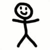 GhostMini's avatar