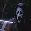 ghostmoron's avatar