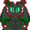 GhostMw2's avatar