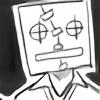 GhostN's avatar