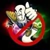 ghostnappa01's avatar
