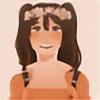 ghostnapzzz's avatar