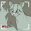 GhostOcelot's avatar