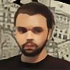 GhostOf-KNIGHTMARE's avatar