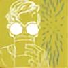 ghostofaaron's avatar