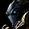 GhostofBurden's avatar