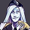 GhostOfChristmasLost's avatar