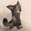 GhostOfMtAkina's avatar