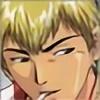Ghostofsparta757's avatar
