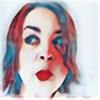 ghostofstartraveller's avatar