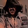 GhostOfSwampfox's avatar