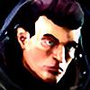 GhostOfThePiper's avatar
