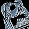 ghostofthera's avatar