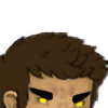 Ghostpie's avatar