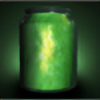 GhostPlasma's avatar