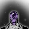 GhostPrimal's avatar