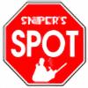 Ghostpropeth's avatar
