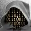 GhostPrototypeII's avatar