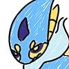 GhostPuky's avatar