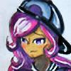 GhostQueen1312's avatar
