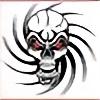 ghostr09's avatar