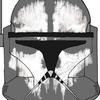 GhostR3x1's avatar