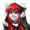 Ghostrama13's avatar