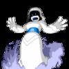 Ghostreader120's avatar