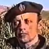 GhostRecon4's avatar