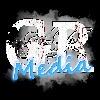 GhostRide-Media's avatar