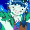 Ghostrider7359's avatar