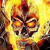 Ghostrider8's avatar