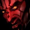 Ghostrider84's avatar