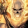 ghostriderplz's avatar