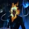 GhostRidersTOTHEMAXX's avatar