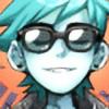 GhostRockstar's avatar