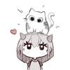 ghostrowdy's avatar