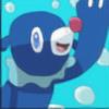 Ghostryider301238's avatar