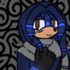 Ghosts-Artworks's avatar