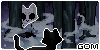 Ghosts-Of-Moonlight