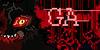 GhostsAdopts's avatar