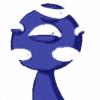 GhostScreech's avatar