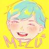 ghostShark711's avatar
