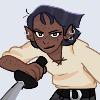 ghostsheriff's avatar