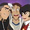 GhostShip24601's avatar